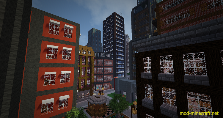 city-of-newisle-2.png
