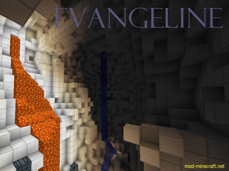 evangeline-i-the-awakening-1.png