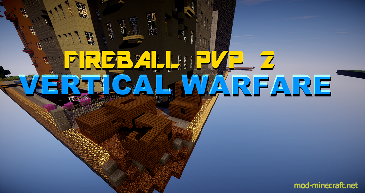 fireball-pvp-2-vertical-warfare-2.png