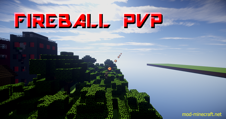 fireball-pvp-2.png