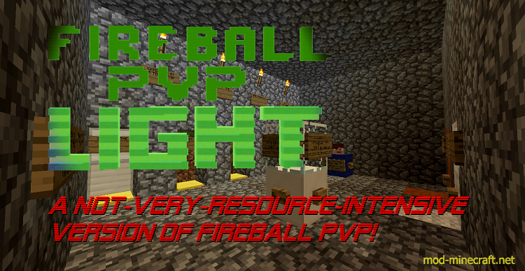 fireball-pvp-light-2.png