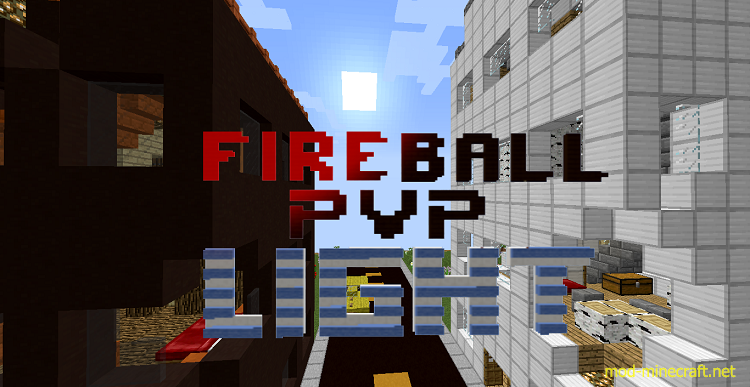 fireball-pvp-light-3.png