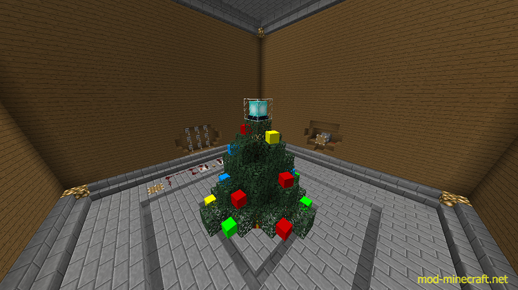 glitchmas-1.png