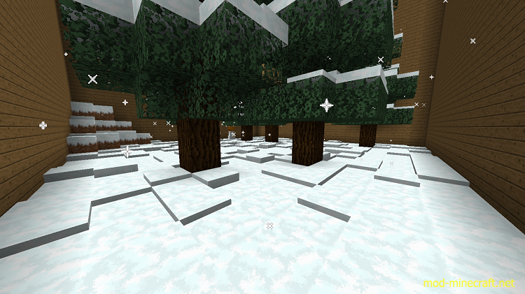 glitchmas-2.png