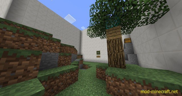 how-to-survive-minecraft-map-2.jpg