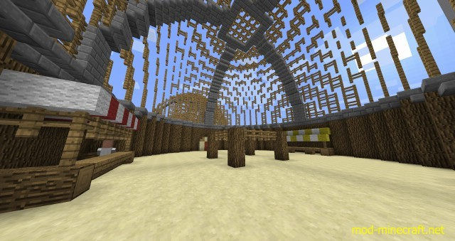 how-to-survive-minecraft-map-3.jpg