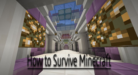 how-to-survive-minecraft-map.jpg