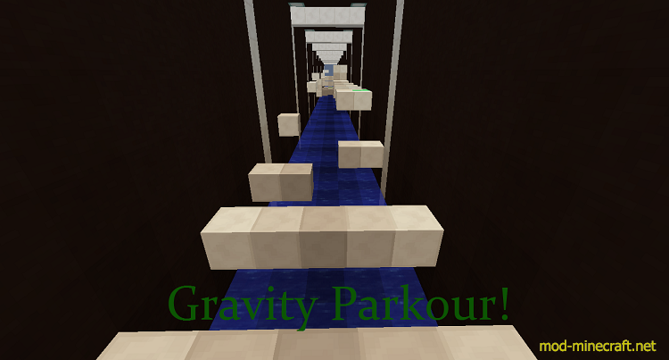 mini-variety-parkour-2.png