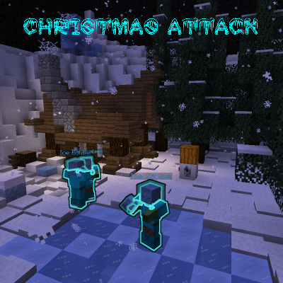 minigame-advent-calendar-2.png