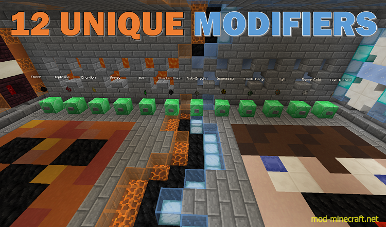 modified-tnt-wars-fire-v-ice-2.png
