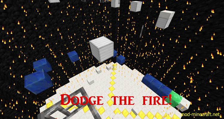 pulsating-tower-1.png