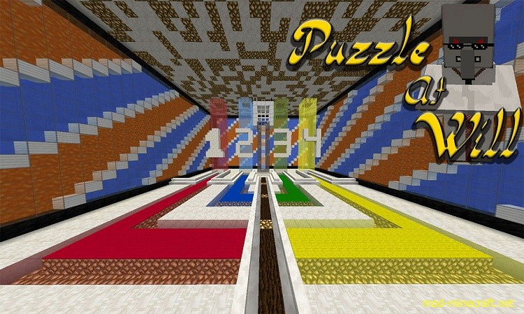 puzzle-at-will-1.jpg