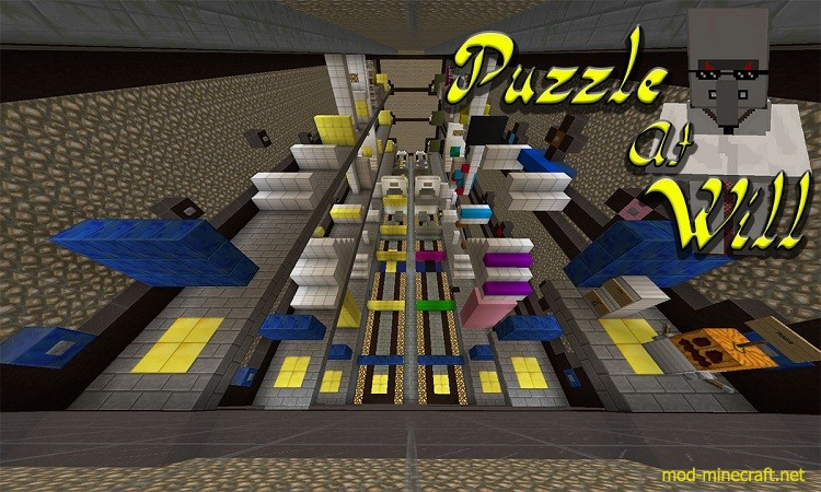 puzzle-at-will-3.jpg