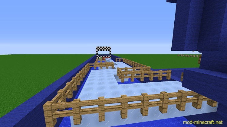 the-wipeout-obstacle-course-map-2.jpg
