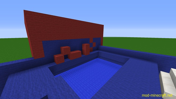 the-wipeout-obstacle-course-map-3.jpg
