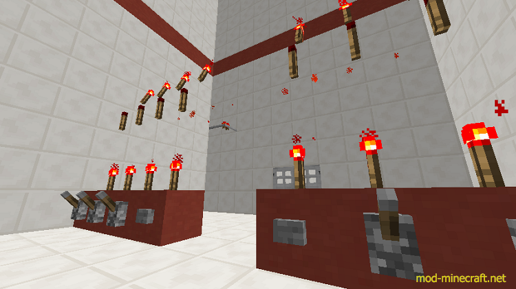 wireless-redstone-1.png