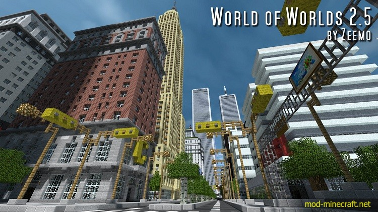 world-of-worlds-1.jpg