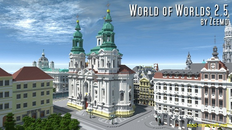 world-of-worlds-2.jpg