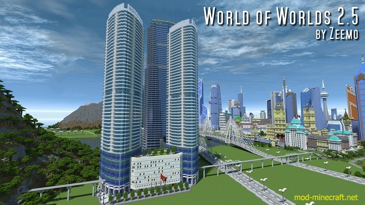 world-of-worlds-3.jpg