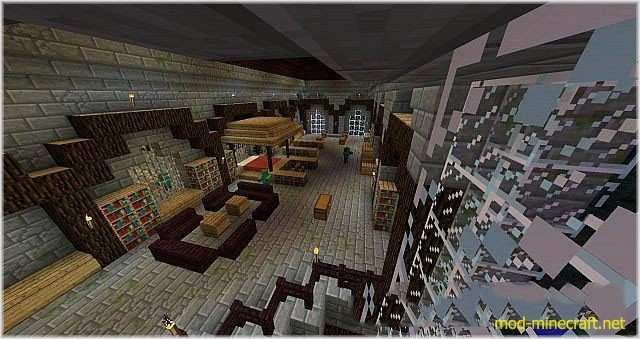 zombie-arena-map-by-spectraleclipse-5.jpg