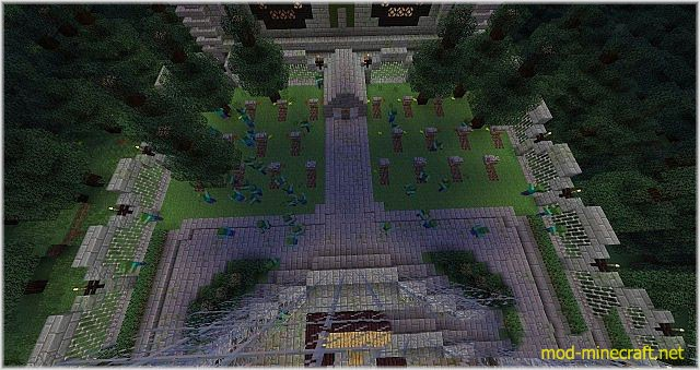 zombie-arena-map-by-spectraleclipse-8.jpg