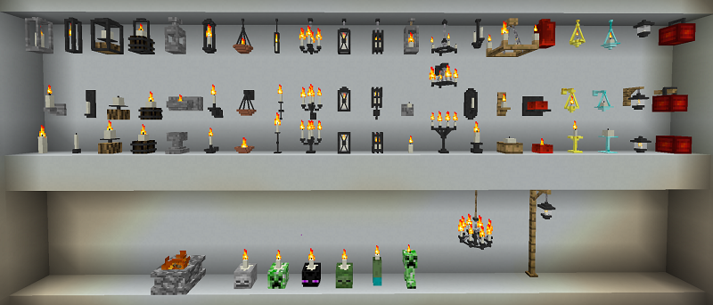 ATLCraft-Candles-1.png