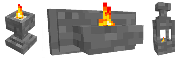 ATLCraft-Candles-10.png
