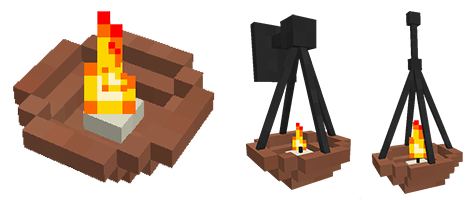 ATLCraft-Candles-11.png