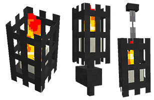 ATLCraft-Candles-13.png