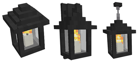 ATLCraft-Candles-14.png