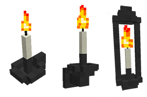 ATLCraft-Candles-15.png