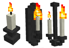 ATLCraft-Candles-16.png