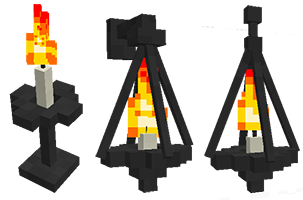 ATLCraft-Candles-17.png