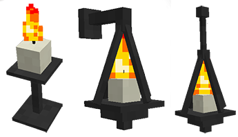 ATLCraft-Candles-18.png
