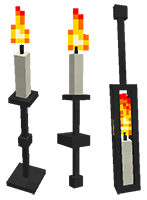 ATLCraft-Candles-19.png