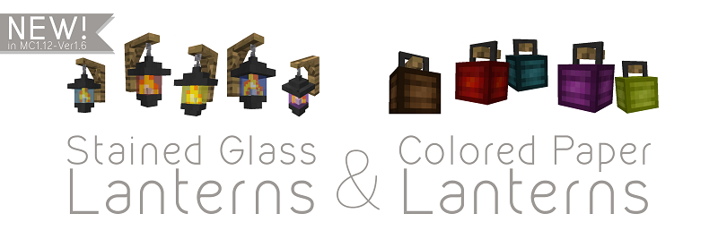 ATLCraft-Candles-2.png