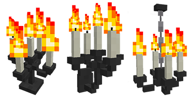 ATLCraft-Candles-20.png
