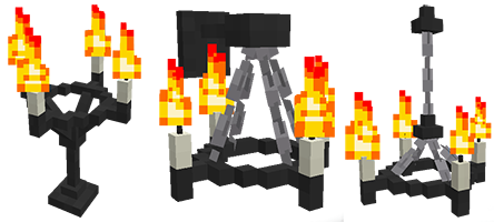 ATLCraft-Candles-21.png