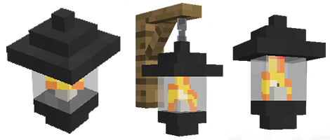 ATLCraft-Candles-22.png