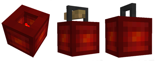 ATLCraft-Candles-23.png