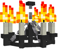 ATLCraft-Candles-24.png