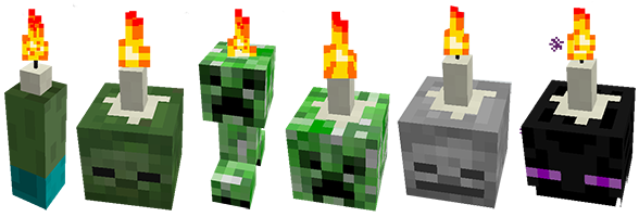 ATLCraft-Candles-25.png