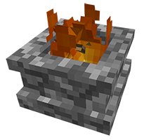 ATLCraft-Candles-26.png