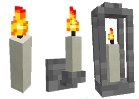 ATLCraft-Candles-3.png
