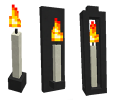 ATLCraft-Candles-4.png