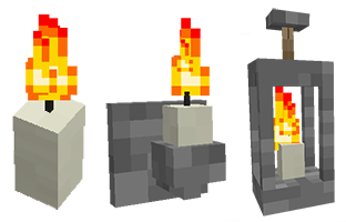 ATLCraft-Candles-5.png