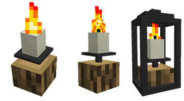 ATLCraft-Candles-6.png