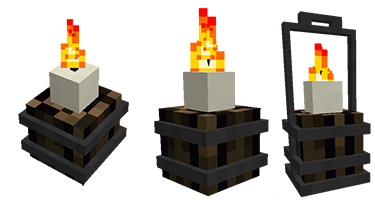 ATLCraft-Candles-7.png