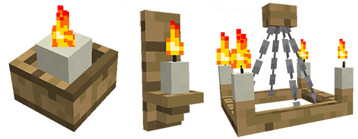 ATLCraft-Candles-8.png