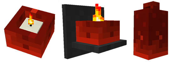 ATLCraft-Candles-9.png